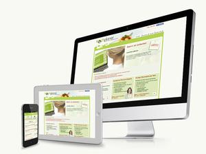 Kochplaner auf vielen Plattformen, Mobile Apps, Desktop, Tablets